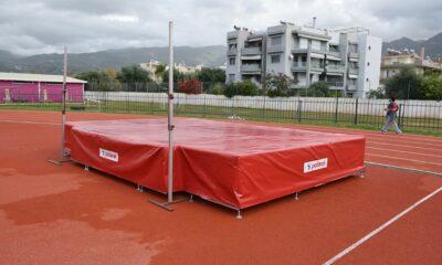 , Ακρίτας 2016: Εβδομαδιαίο πρόγραμμα γυμναστικής και προπονήσεων για παιδιά και γονείς