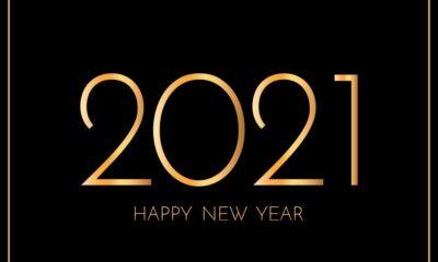 , Το sport365 σας εύχεται Χρόνια Πολλά και Καλή Χρονιά – Ευτυχισμένο το 2021
