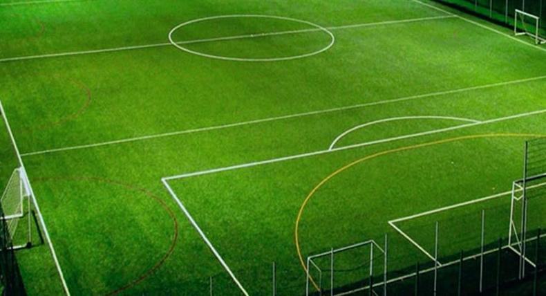 , Νέο γήπεδο 7Χ7 με πλαστικό χλοοτάπητα στη Μεσσήνη