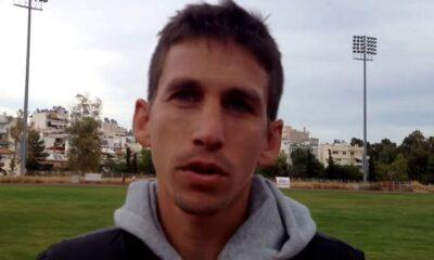 , Βέροια: Συμφωνία με όλους τους ποδοσφαιριστές για τα συμβόλαια τους