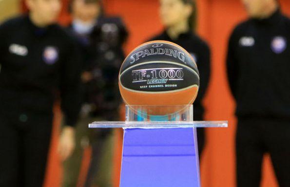 , Μπάσκετ: Με Final-4 στο ΟΑΚΑ θα ολοκληρωθεί το Κύπελλο