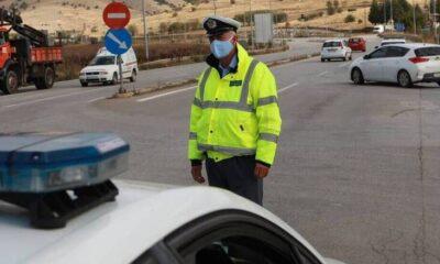 , Κορονοϊός: 39 θάνατοι- 444 νέα κρούσματα, 1 στην Μεσσηνία
