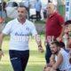 , Γ' Εθνική: Οι παίκτες τα είπαν με Διακοφώτη – Θετική η ΕΠΟ για επανεκκίνηση, ραντεβού με Αυγενάκη, Μαυρωτά