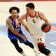 , Εφές-Ολυμπιακός 76-53: Κατάρρευση και νέα ήττα (βίντεο)