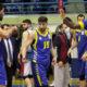 , Basket League: Το Περιστέρι επέστρεψε από το -18 και νίκησε 70-63 στο Αγρίνιο!