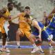 , Το μπασκετικό πρόγραμμα της ημέρας: Δεσπόζει το ΑΕΚ – Λαύριο, τζάμπολ και πάλι στην Α2