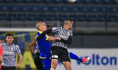 , Super League: Οι διαιτητές της 2ης αγωνιστικής