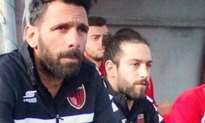 , Καλαμάτα: Ο Τάσος Γιαλλούρης νέος προπονητής τερματοφυλάκων