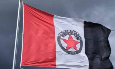 , Ναυπακτιακός Αστέρας:«Συνεχίζουμε στο πρωτάθλημα, αλλά…»