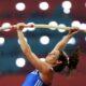 , Η Κατερίνα Στεφανίδη επέστρεψε με άλμα στα 4,61 μέτρα και πρωτιά στη Λιλ