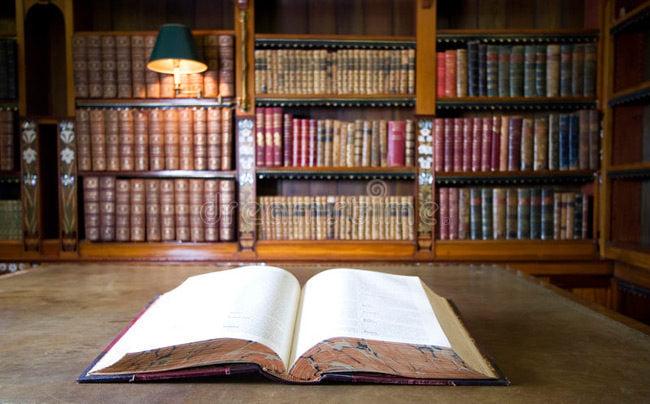 , Χανδριναϊκός: Αξιέπαινη πρωτοβουλία για δημιουργία δανειστικής βιβλιοθήκης