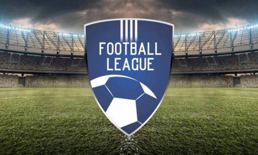 , Football League: Αναβολή στο Καλλιθέα-Αιγάλεω
