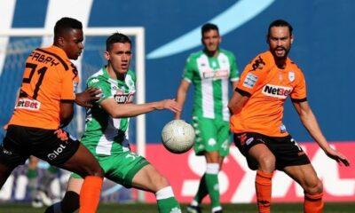 , Super League: Στα Γιάννινα ο Παναθηναϊκός, ο ΟΦΗ με ΑΕΛ, στο Περιστέρι ο Αστέρας