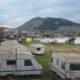 , Χανδριναϊκός: Δίπλα στους σεισμοπαθείς της Θεσσαλίας