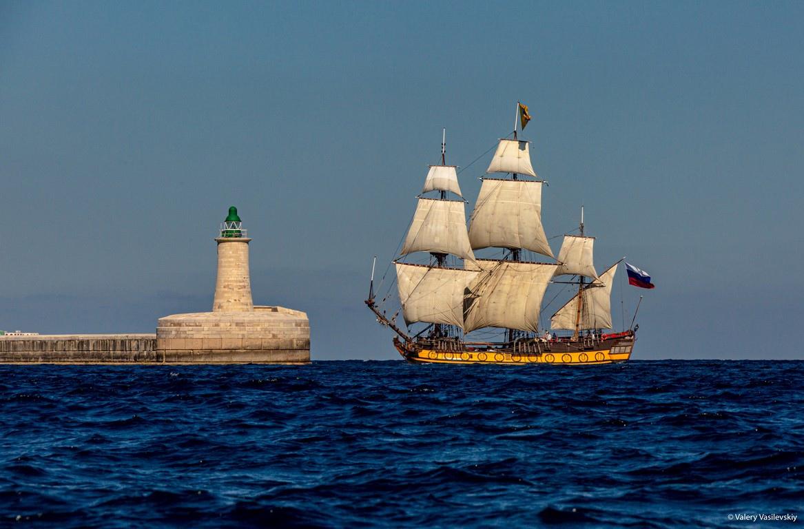 , Εβδομάδα Ναυτικής Κληρονομιάς στην Πύλο