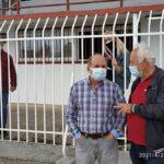, Διαβολίτσι: Φωτό και βίντεο απο την Γαστούνη