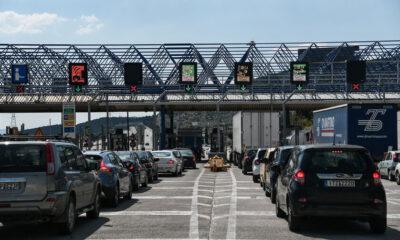 , Πάσχα: «Όχι» της κυβέρνησης σε διαπεριφερειακές μετακινήσεις
