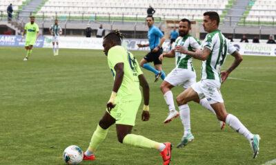 , Super League 2: Τεράστιο διπλό ο Ιωνικός στη Λιβαδειά – Νίκες για Ξάνθη και Διαγόρα (video)