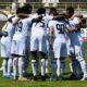 , Football League: Αποτελέσματα, σκόρερ 9ης αγωνιστικής – Βαθμολογία – Επόμενη αγων.