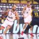 , Ολυμπιακός-Χίμκι 82-75: «Αντίο» με ψηλά το κεφάλι
