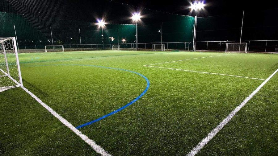 , Ανοίγουν τη Δευτέρα 31/5 τα γυμναστήρια και τα γήπεδα ποδοσφαίρου 5×5 και μπάσκετ