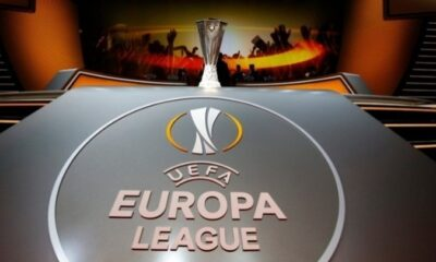 , Europa League: Βγαίνει απόψε (22:00) το ζευγάρι του τελικού