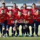 , Σαντορίνη: Την Τετάρτη ανακοινώνει εάν θα κατέβει στη Super league 2