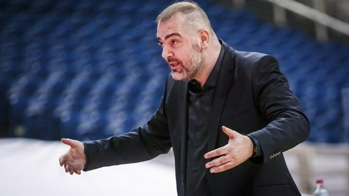 """, Δέδας: """"Αναλαμβάνει την τεχνική ηγεσία της ΑΕΚ"""", λένε στο Ισραήλ"""