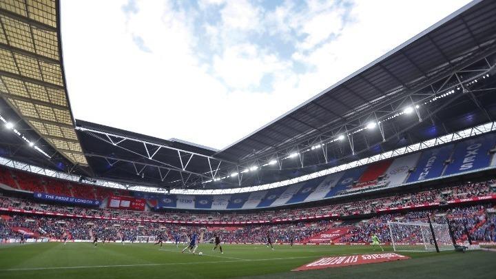 , Βρετανία: Είσοδος στο γήπεδο μόνο με… αποδείξεις