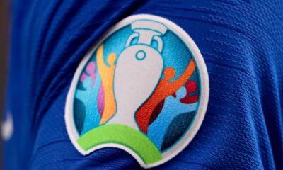 , Euro 2020: Τρία ντέρμπι πρόκρισης και μια αγγαρεία- Το πρόγραμμα της ημέρας (21/6)