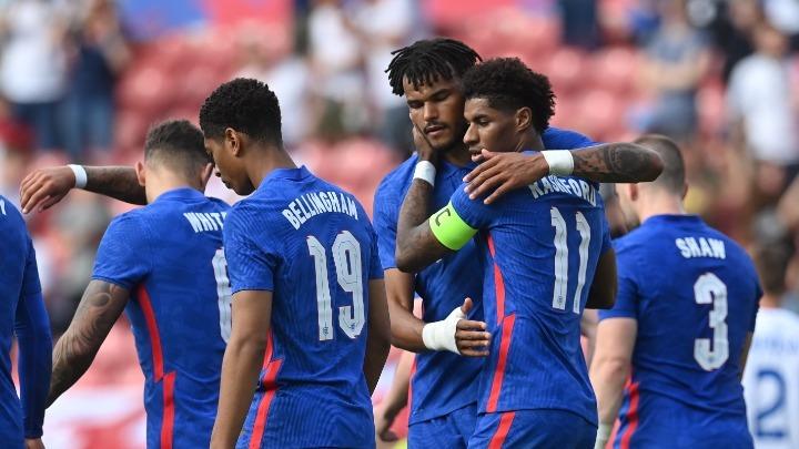 , Διεθνή φιλικά: Νίκες για Αγγλία, Ολλανδία, Δανία και Σκωτία, λίγο πριν το EURO 2020