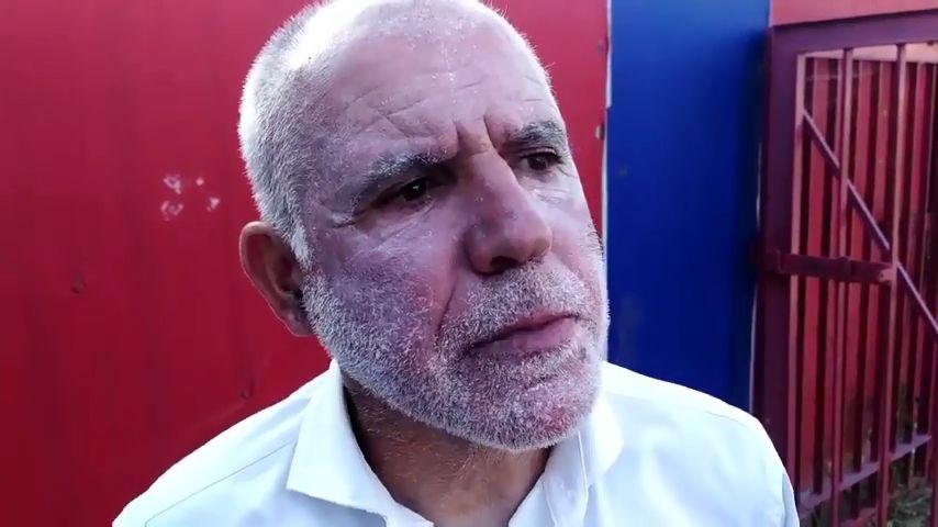 , Αναστόπουλος: Έχουμε μεγάλο κίνητρο για την πρωτιά
