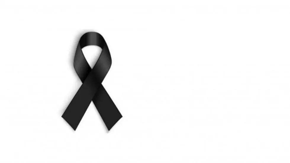 , ΑΟ Σπερχογείας : Συλλυπητήρια ανακοίνωση