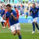 , Ιταλία – Ουαλία 1-0: Κερδίζει και με τις ρεζέρβες (βίντεο)