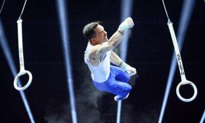 , Ολυμπιακοί Αγώνες: O απολογισμός για τους Έλληνες αθλητές (24/7)