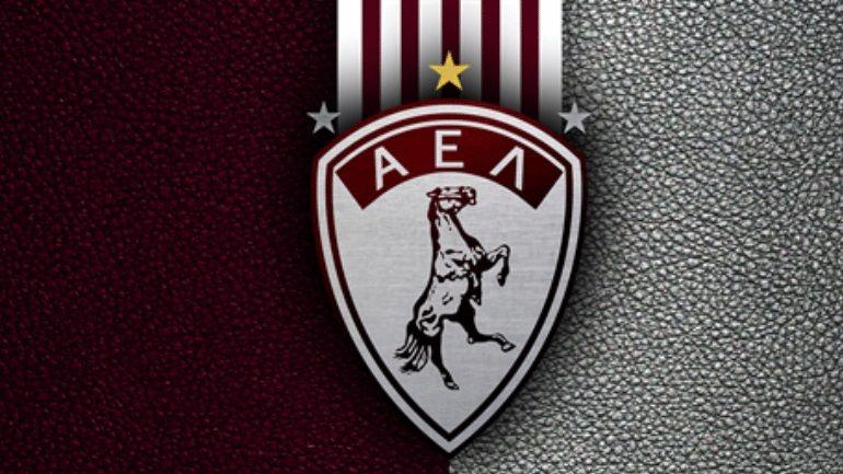 , ΑΕΛ: Προσφεύγει στο Διαιτητικό κατά της απόφασης για τις ομάδες της Football League