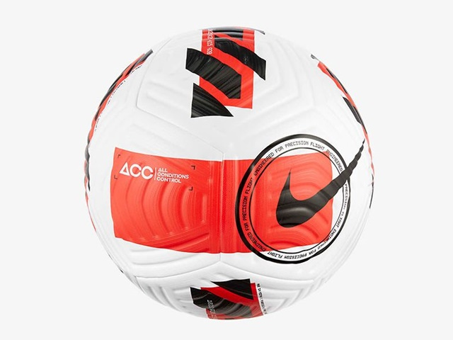 , SL2: H επίσημη μπάλα του πρωταθλήματος