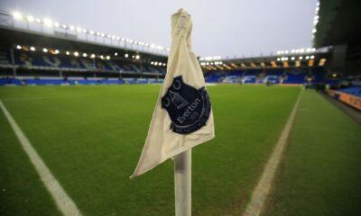 , Αγγλία: Παίκτης της Έβερτον συνελήφθη για παιδοφιλία