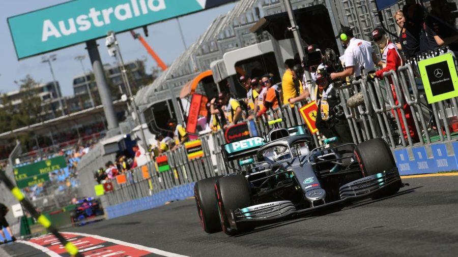 , Ακυρώνονται για δεύτερη συνεχή χρονιά τα γκραν πρι της Φόρμουλα Ένα και του Moto GP στην Αυστραλία