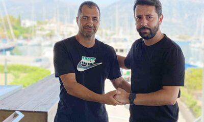 , Εθνικός Μελιγαλά: Ο Γιώργος Αργυρόπουλος νέος προπονητής