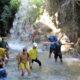 , Ορειβατικός Καλαμάτας: Εξόρμηση στη Νέδα (Κυριακή 1 Αυγούστου)