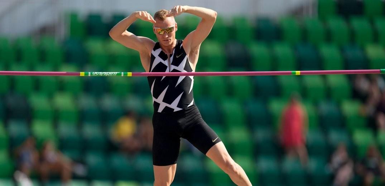 , Στίβος: Εκτός Ολυμπιακών Αγώνων λόγω κορονοϊού ο Κέντρικς- Σε απομόνωση όλη η ομάδα στίβου της Αυστραλίας
