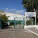 , Εγκατάσταση συστημάτων κλιματισμού – αερισμού στο Κλειστό της «Τέντας»