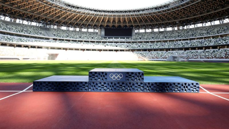 , TOKIO 2020: Αρχίζει σήμερα το κορυφαίο αθλητικό γεγονός του πλανήτη