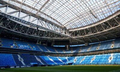 , Η UEFA ανακοίνωσε τις έδρες των τελικών του Champions League και του Europa League μέχρι το 2025