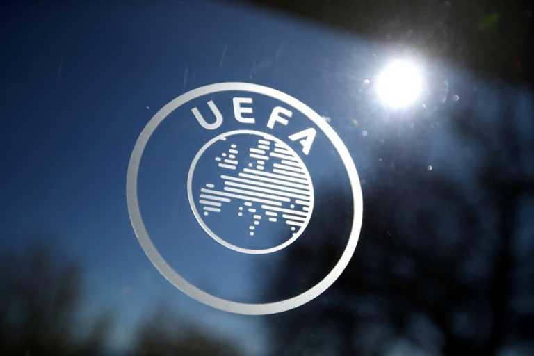 , Βαθμολογία UEFA: Κίνδυνος υποχώρησης στην 20η θέση για την Ελλάδα
