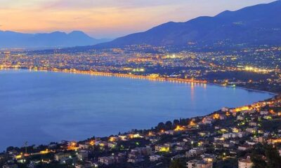 , Mίνι lockdown σε Μεσσηνία – Παράταση σε Ηράκλειο, Χανιά και Ρέθυμνο