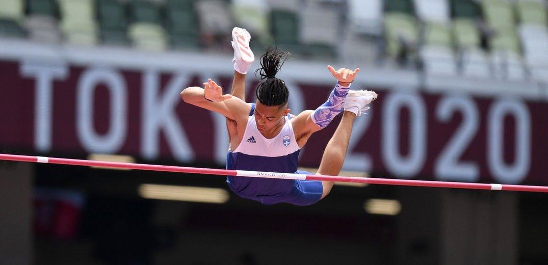 , Ολυμπιακοί Αγώνες: Το πρόγραμμα της Τρίτης (3/8) και οι ελληνικές συμμετοχές