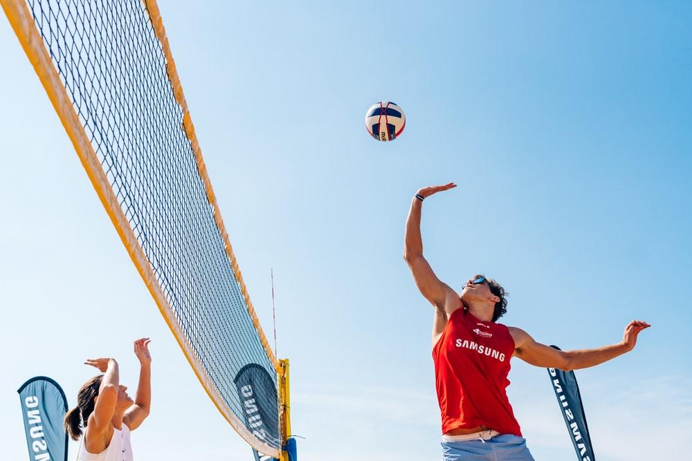 , Το Navarino Challenge τιμά τον Χρυσό ΟλυμπιονίκηΜίλτο Τεντόγλου και τον προπονητή του Γιώργο Πομάσκι