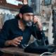, You pass good! Το νέο σπαρταριστό σποτ του Ημιμαραθώνιου Κρήτης! (video)